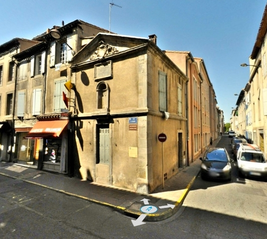 Defiscalisation immobilier Carcassonne