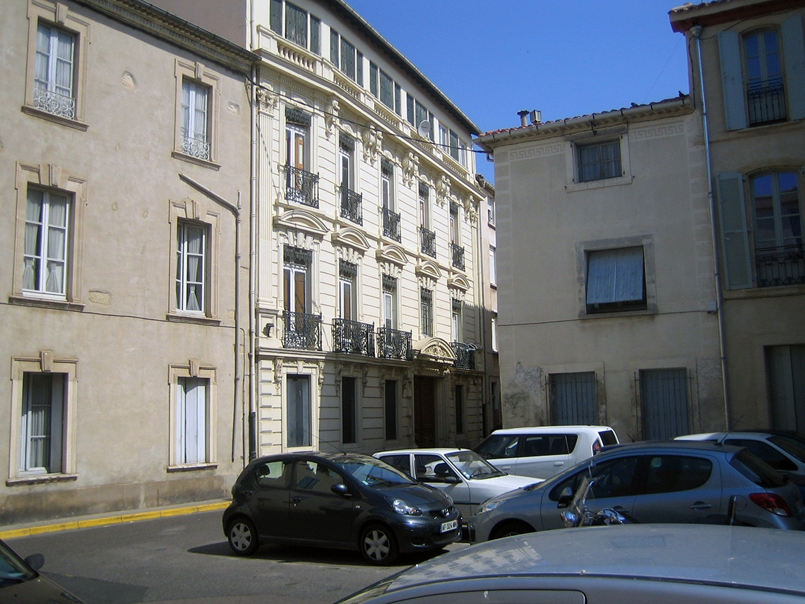 Defiscalisation immobilier Narbonne